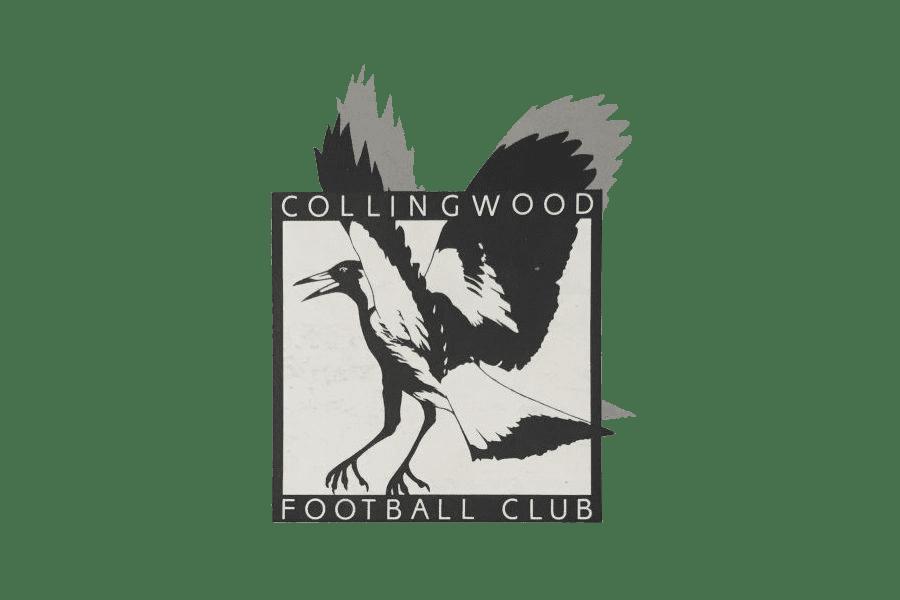 Collingwood 1984.png