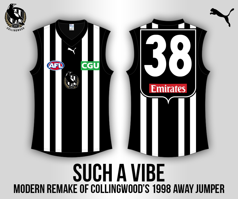 Collingwood-90s-Away.png