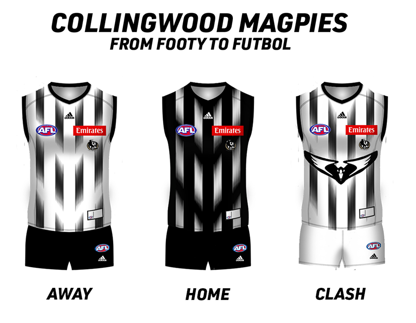 collingwood footy to futbol display.png