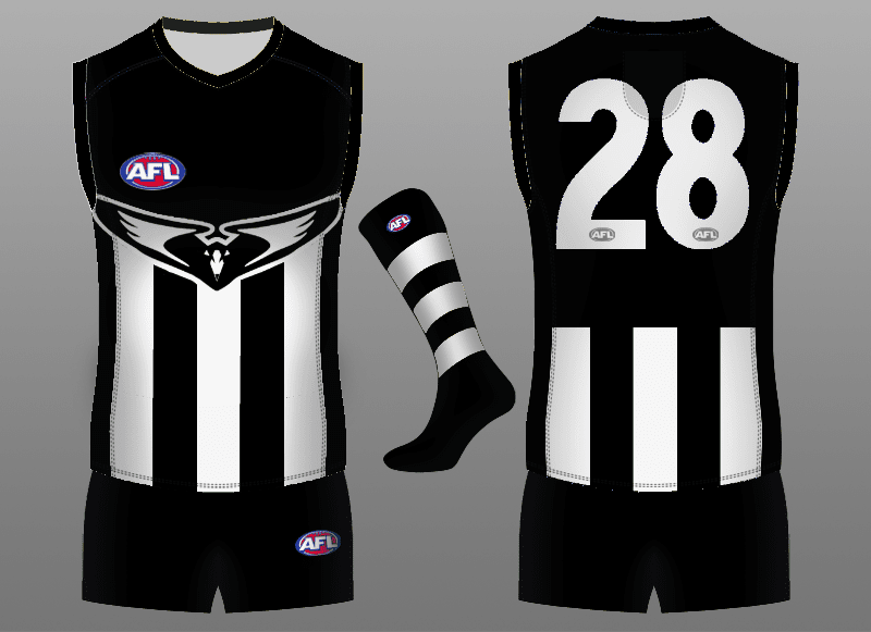 Collingwood Home.png