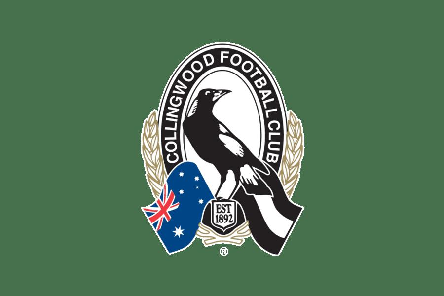 Collingwood-Logo-2004.png