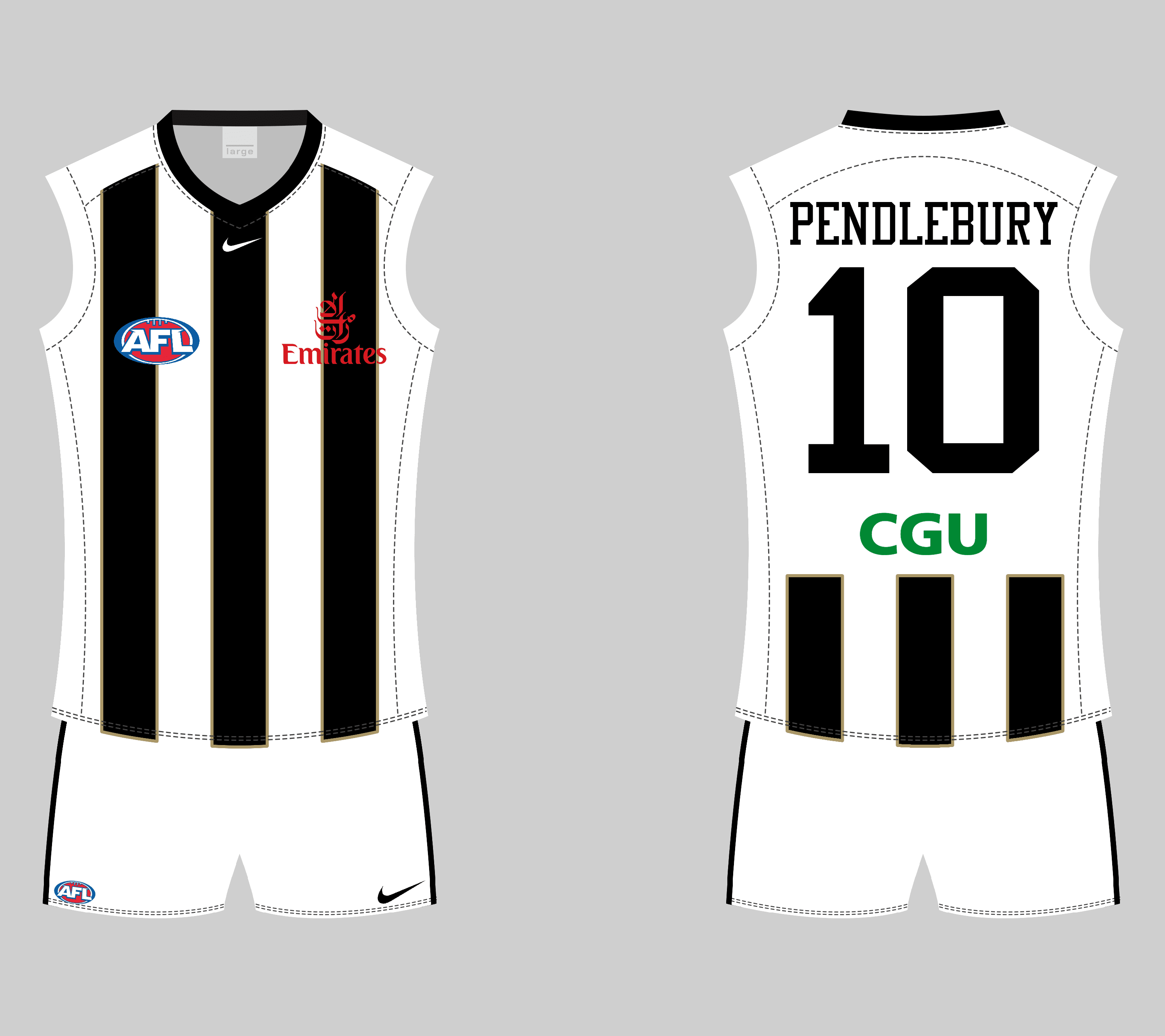 collingwood magpies away.png