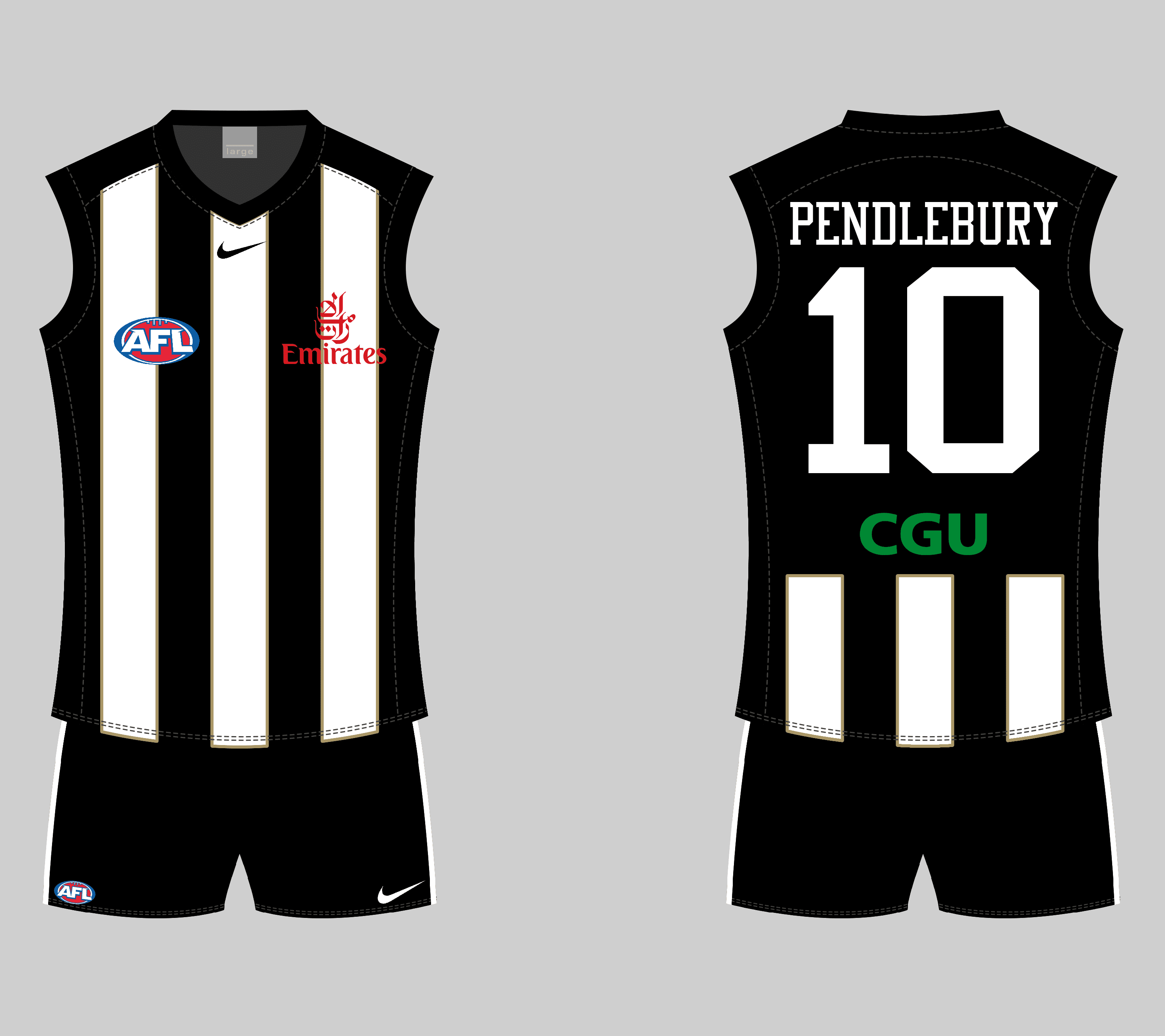 collingwood magpies home.png