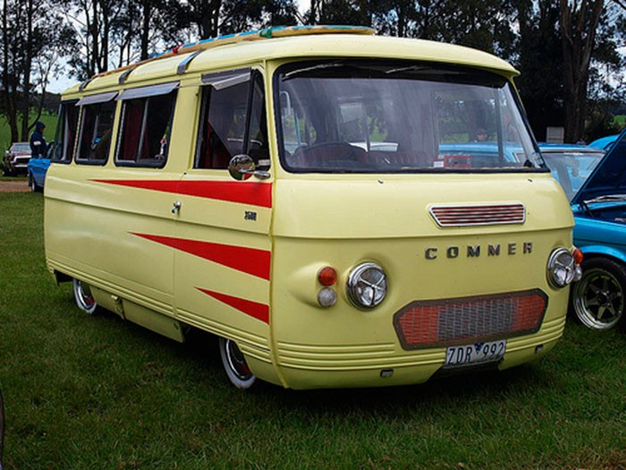 Commer-Campervan.jpg