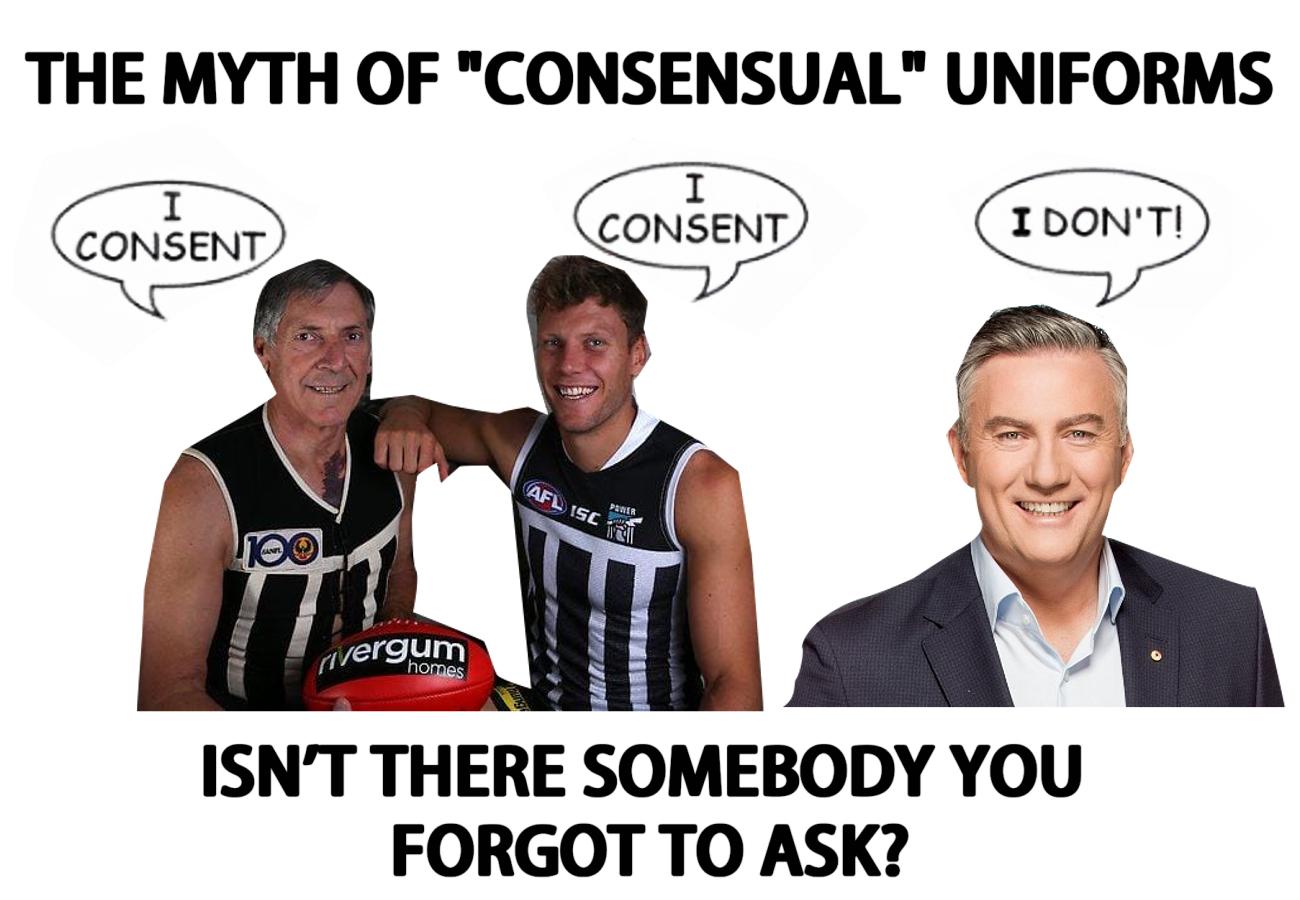 consensual uniforms.png