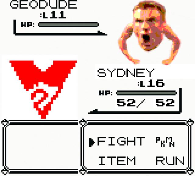 Cottrell-Pokemon-Meme.png