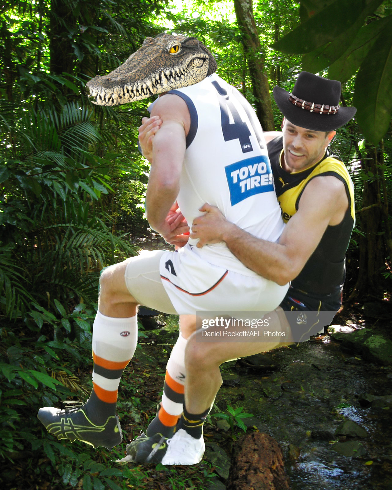 CrocCotchin.png