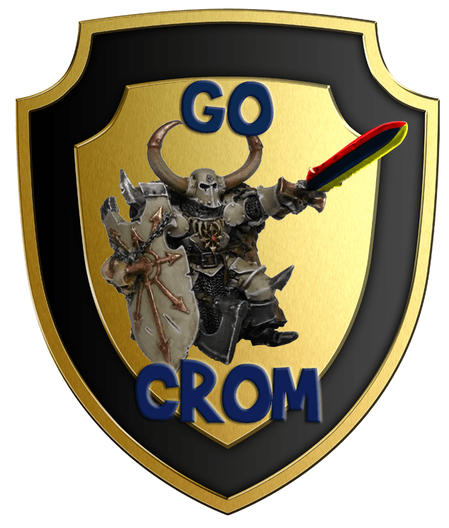 CROM.png