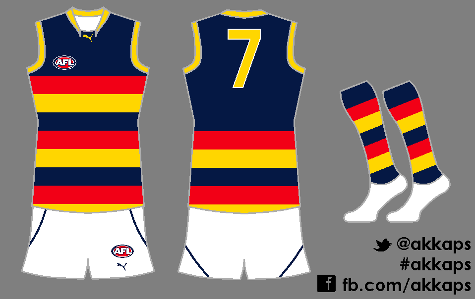 Crows Home with white shorts.png