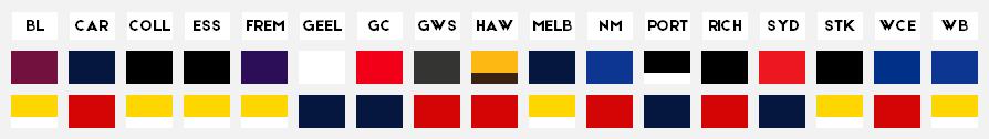 Crows Uniform Matrix.png