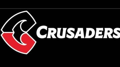 Crusaders_logo_2020.jpg