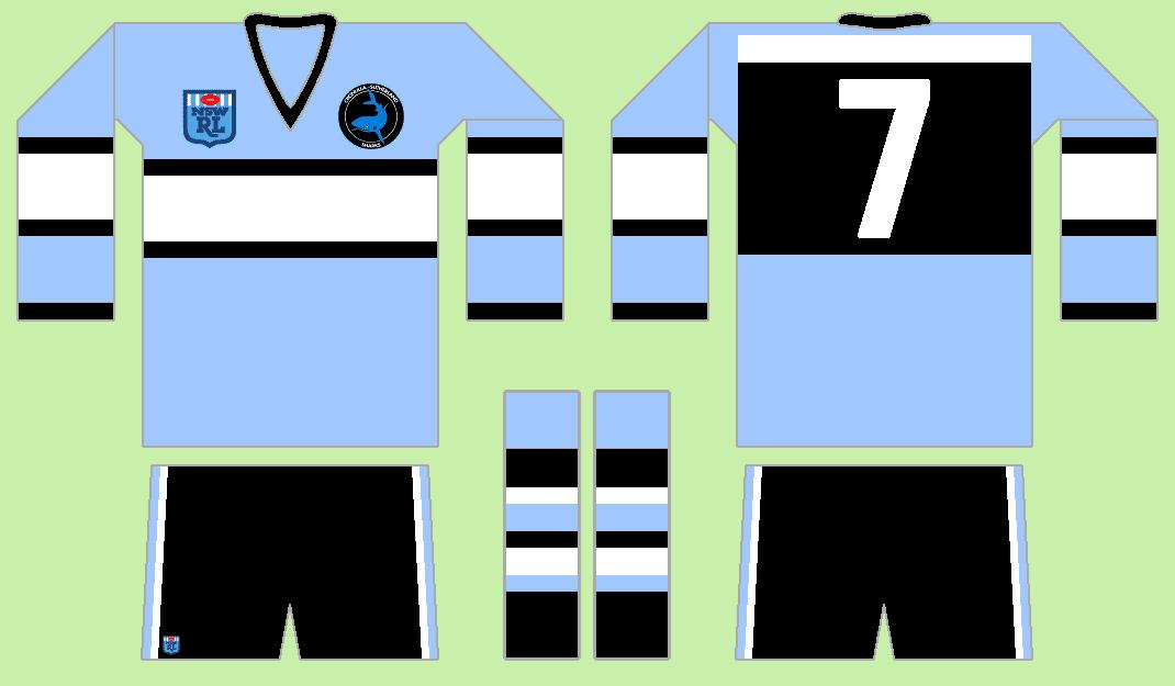 CS 1985–93l.png