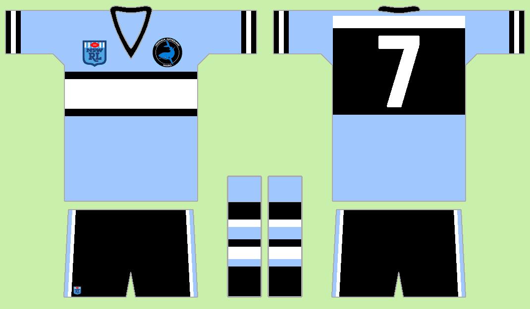 CS 1989–93s.png