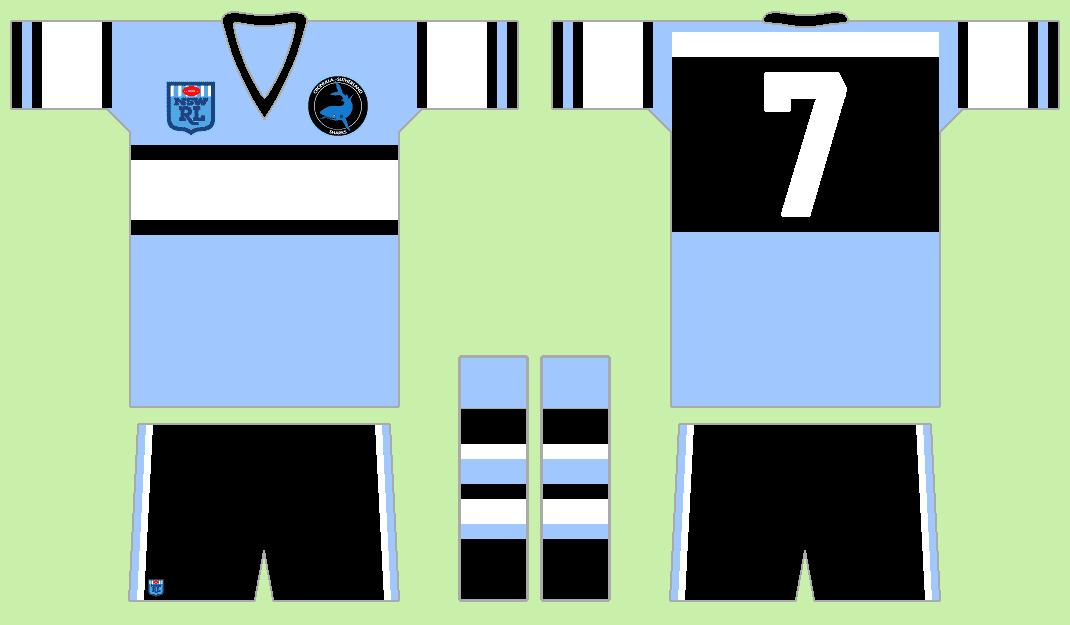 CS 1994.png