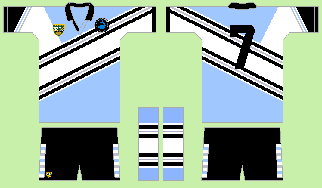 CS 1995.png