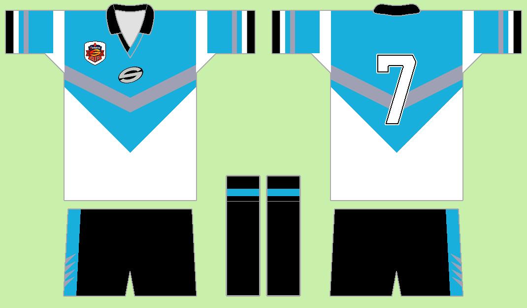 CS 1997b (13–PF).png