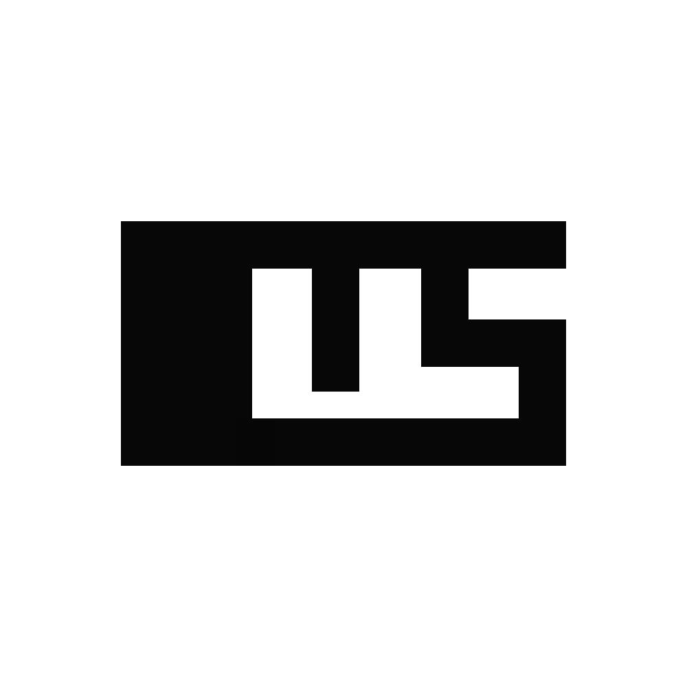 CTS LOGO (Cont. CS).png
