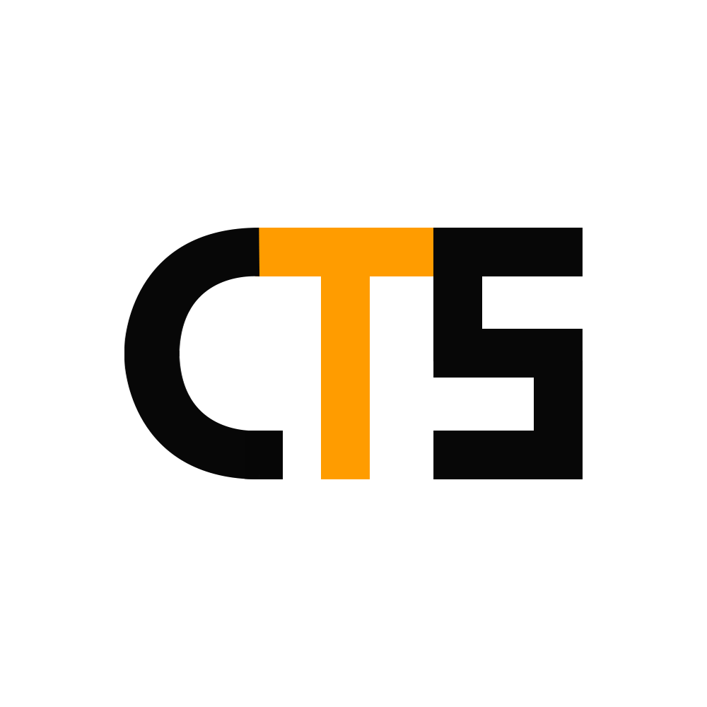 CTS LOGO (Highlighted T).png