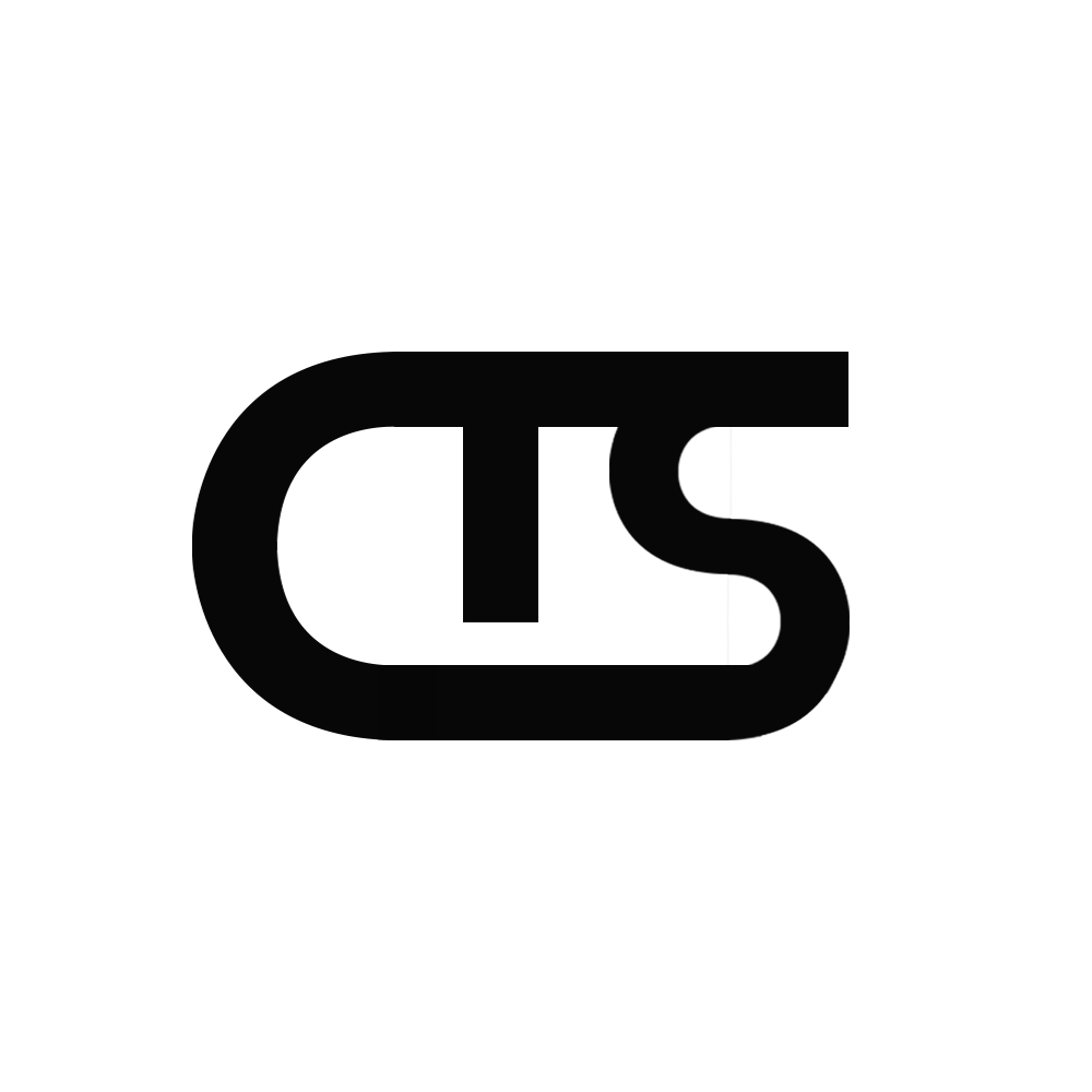 CTS LOGO (Wavy S).png