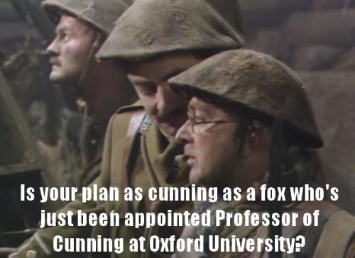 cunning-plan-blackadder-quotes.jpg