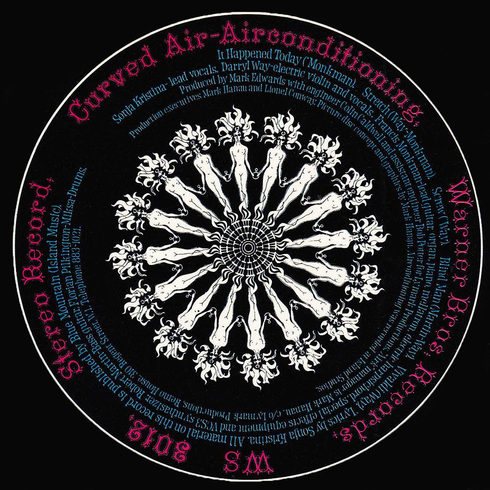Curved Air 1970.jpg