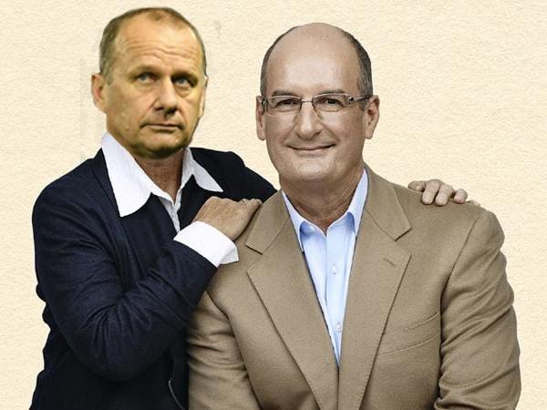 david and ken koch.jpg