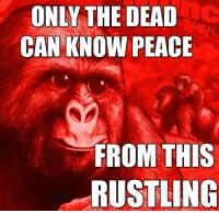 deadrustling.png