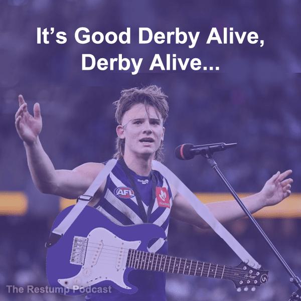DerbyAlive.png