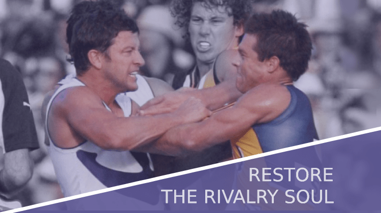 DerbyRivalryCover.png