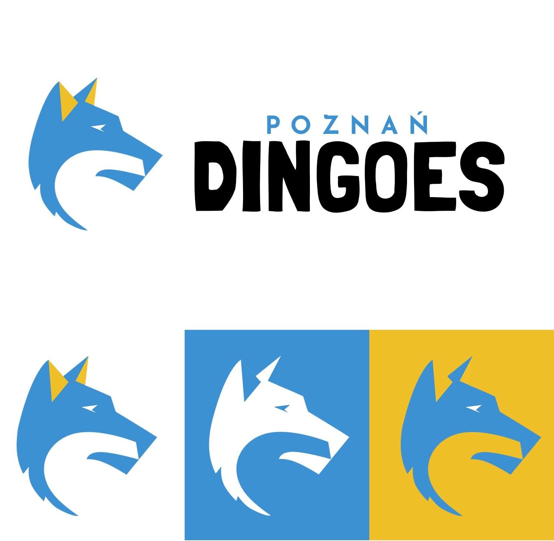 dingoes_concept.jpg