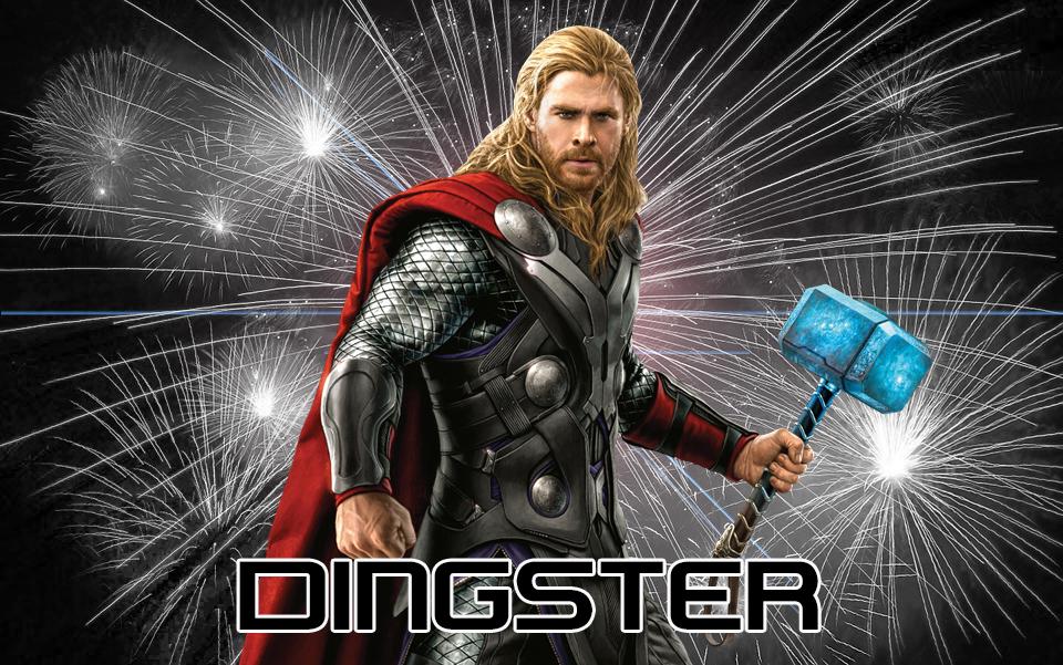 dingster.png