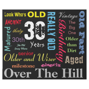 diy_age_30th_happy_birthday_milestone_wrapping_paper-re9b5552f253a4d9cbee69ddb19af6cb0_zkeh0_8...jpg