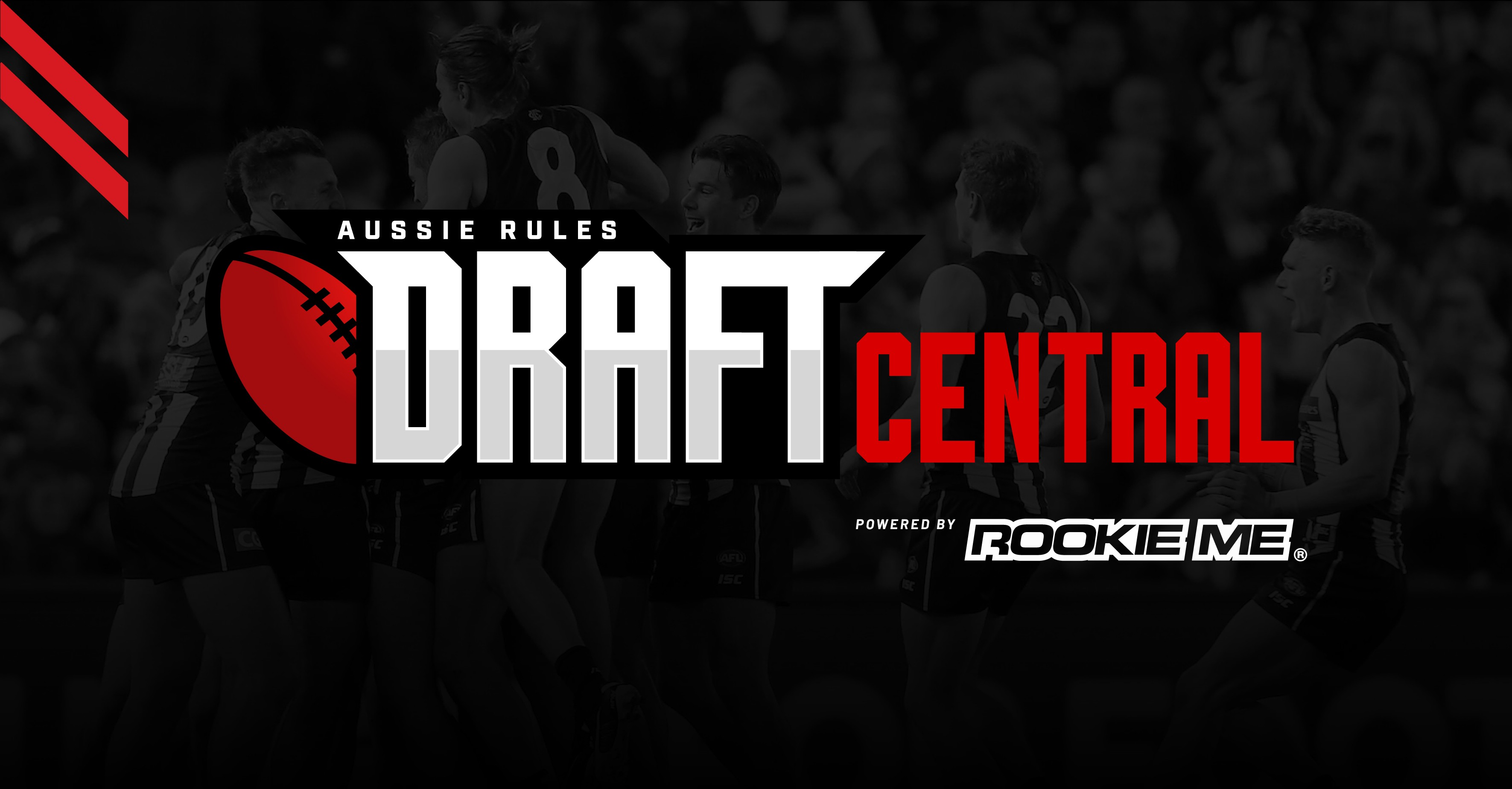 Draft Central FB Group Cover_AFL.jpg