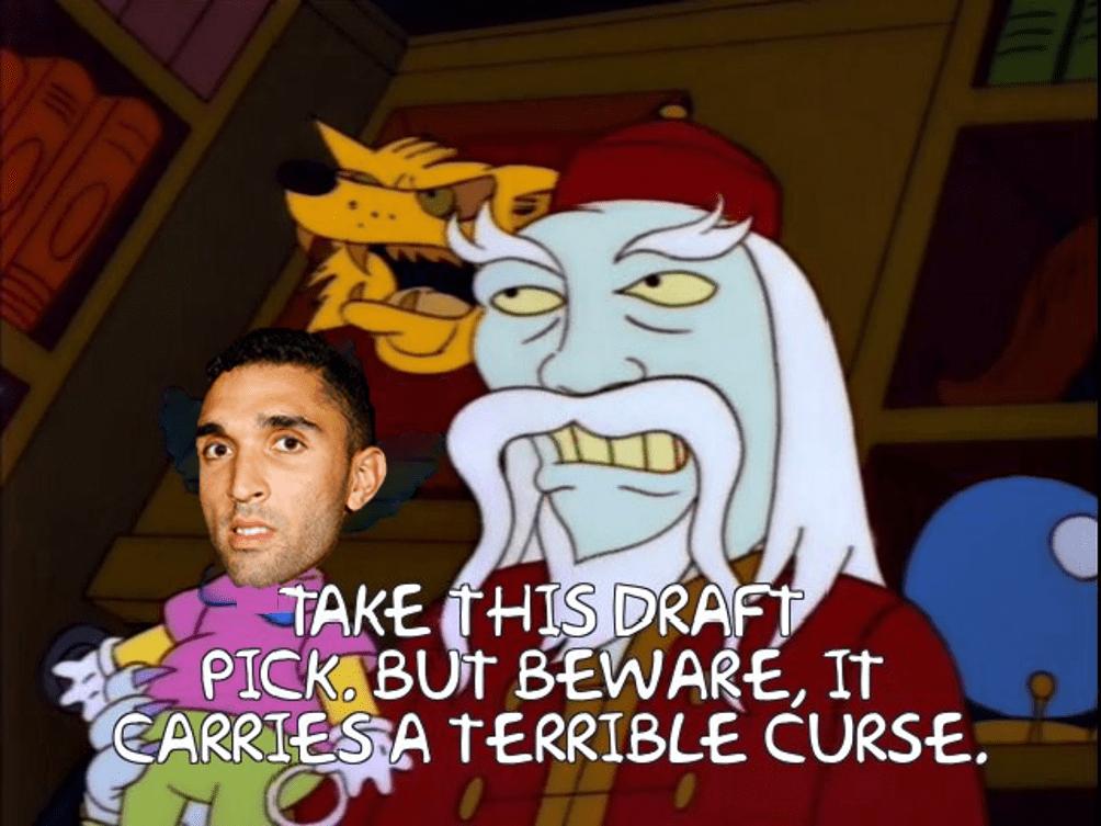 draft curse 1.png