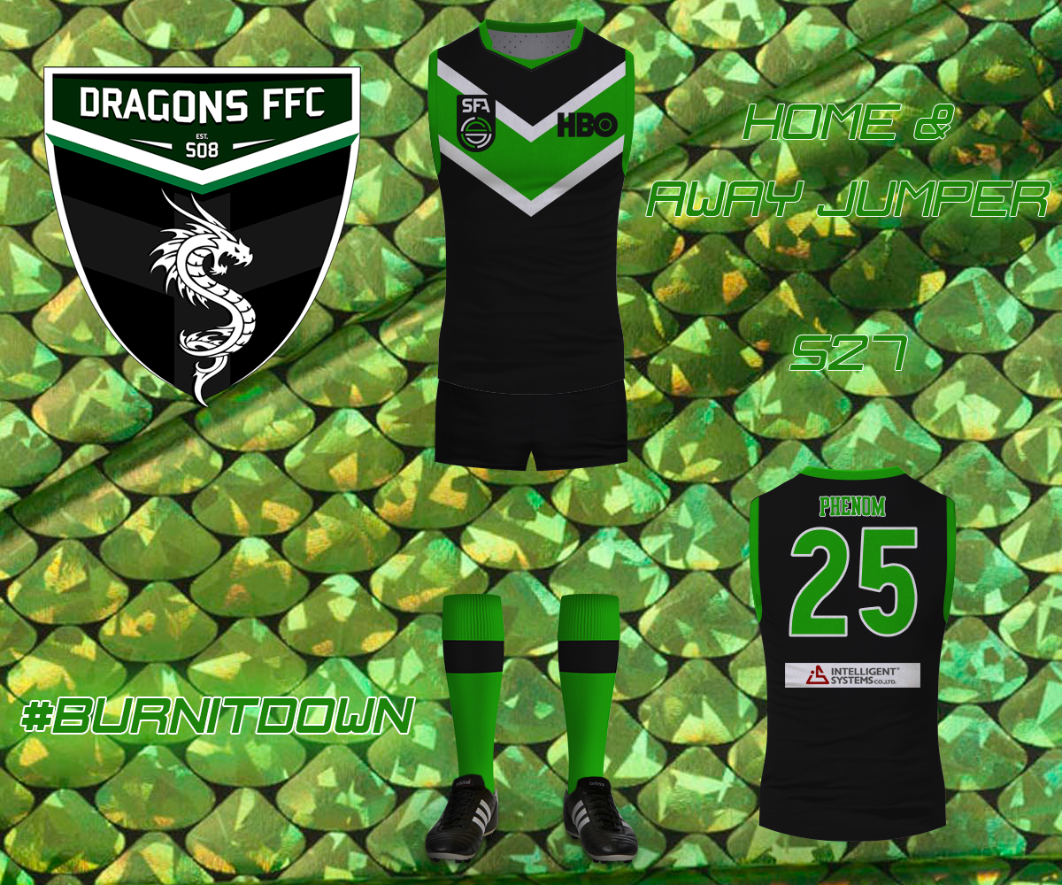 dragons 1j.png