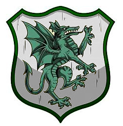 Dragons FFC.jpg