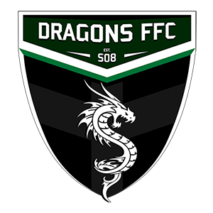 Dragons FFC.png