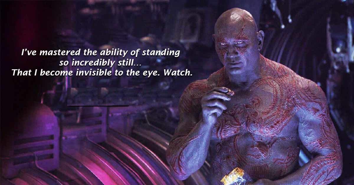 Drax-Quotes-1.jpg
