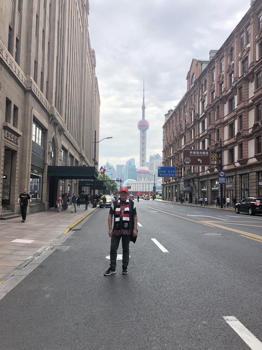 DTNanjingRoadEastShanghai-2019-900px.jpg