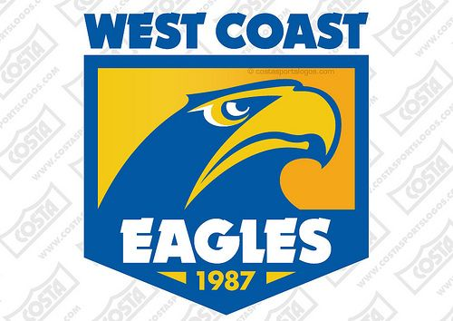 eagles logo.jpg
