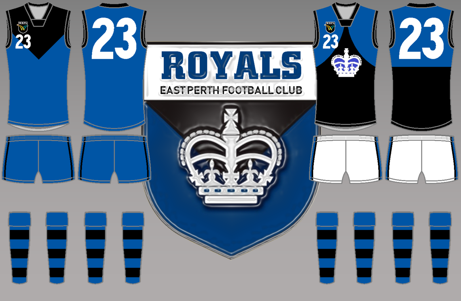 East Perth Jumpers.png