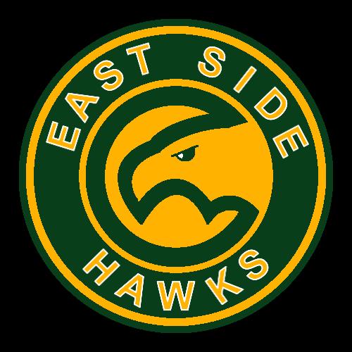 East Side Hawks Season 27 5logo.png