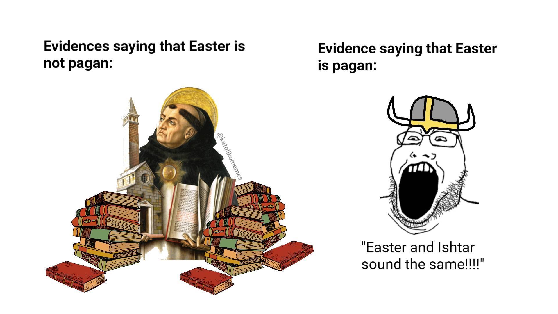 Easter meme.jpg