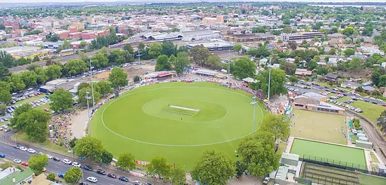 Eastern Oval 1.png