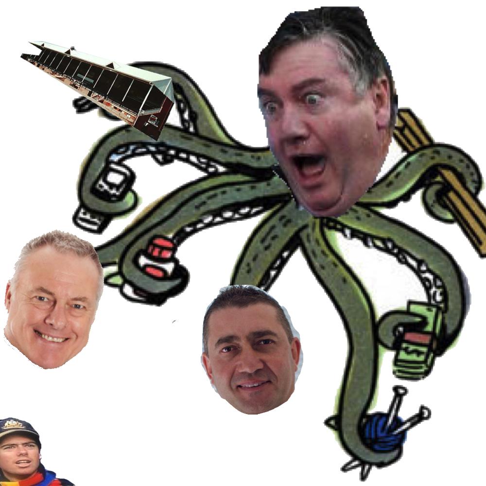 Eddie Octopus.jpg