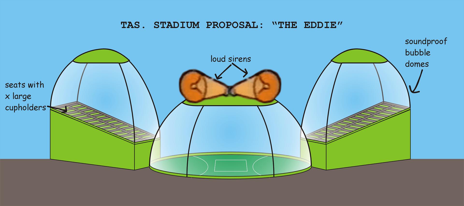 EddiesStadium.png