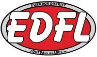 edfl-logo.jpg