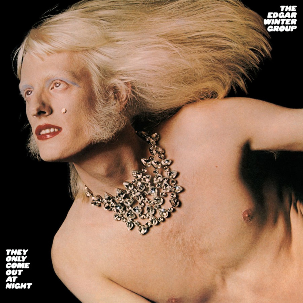 Edgar Winter Group 1972b.jpg