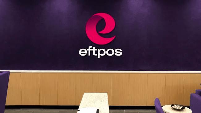 eftpos.png