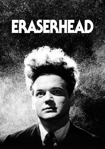 eraserhead-57041b2183409 -2 .jpg